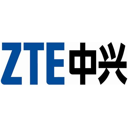 ZTE Intros Brew MP-Based Bingo, Five Android Phones