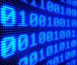 Zero-Day Windows UAC Bypass Vulnerability Announced