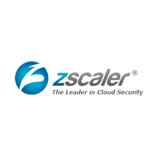 Zscaler Unveils New Analytics Technology to Provide Real