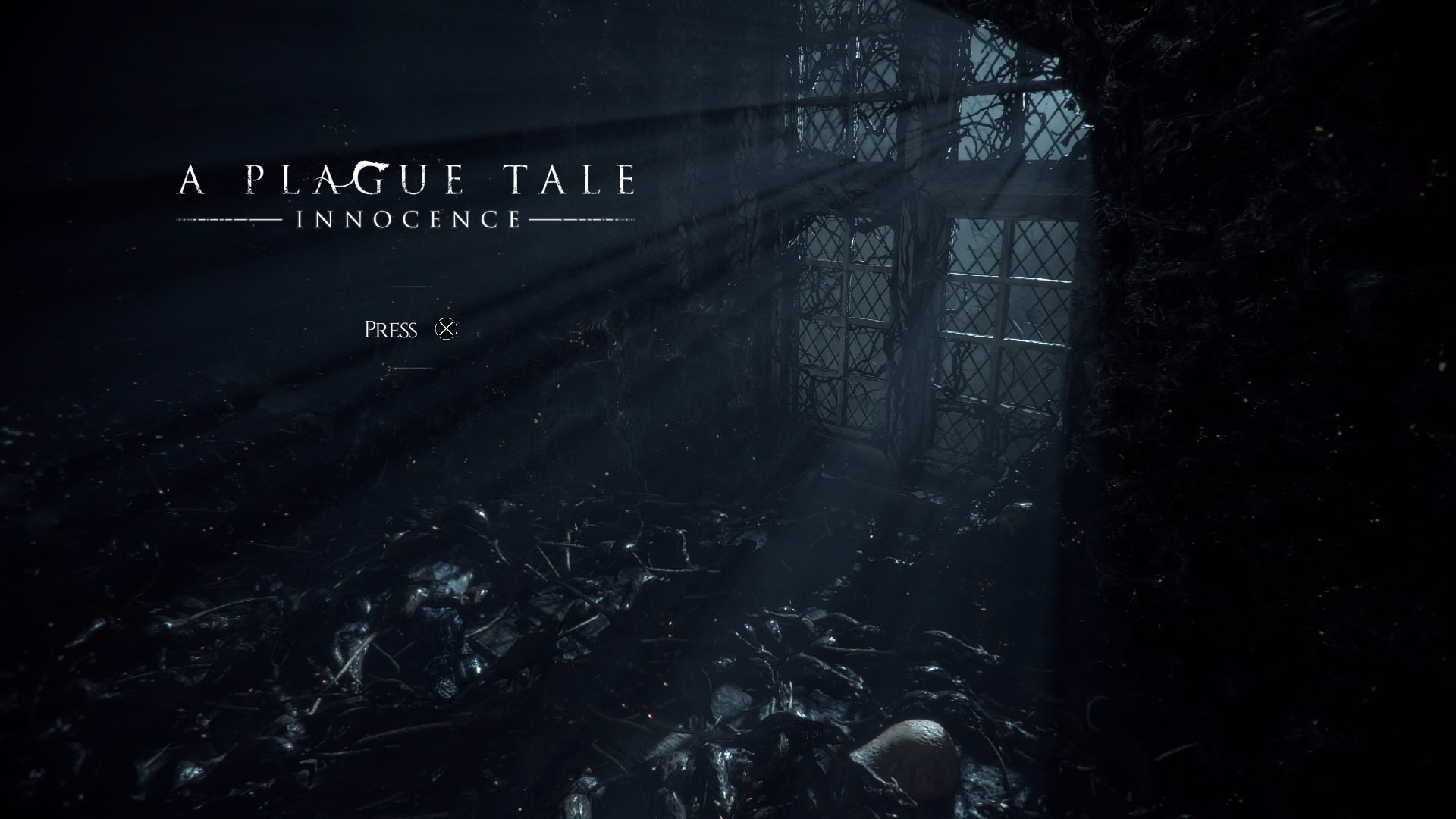 A Plague Tale Innocence Review Ps4