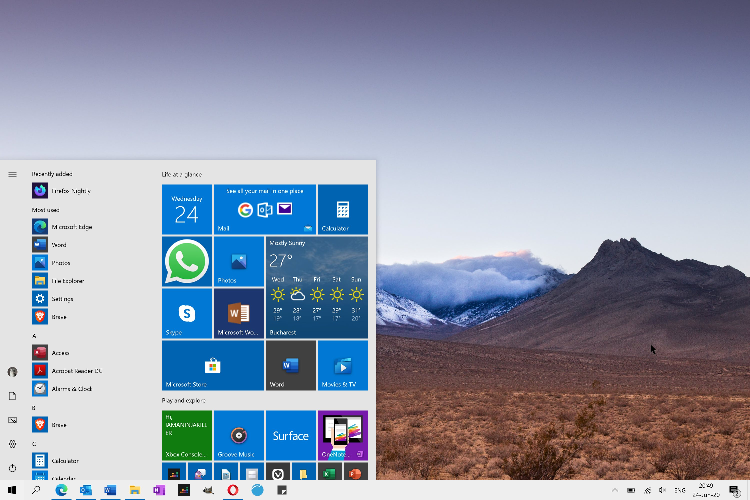 Microsoft admits there's a serious problem with Windows 10