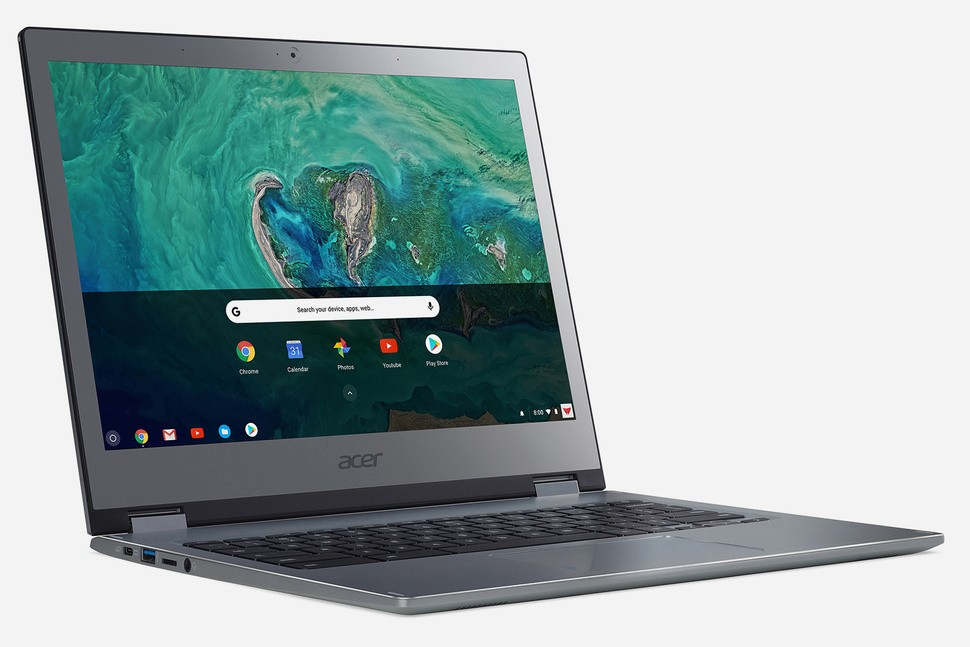 images/news2/acer-chromebook-13-and-chromebook-spin-13-will-support-linux-apps-from-day-one-521532-2