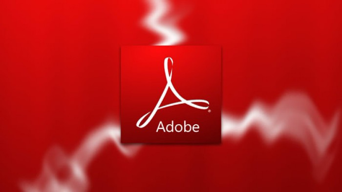 adobe flash player free download for windows 7 32 bit