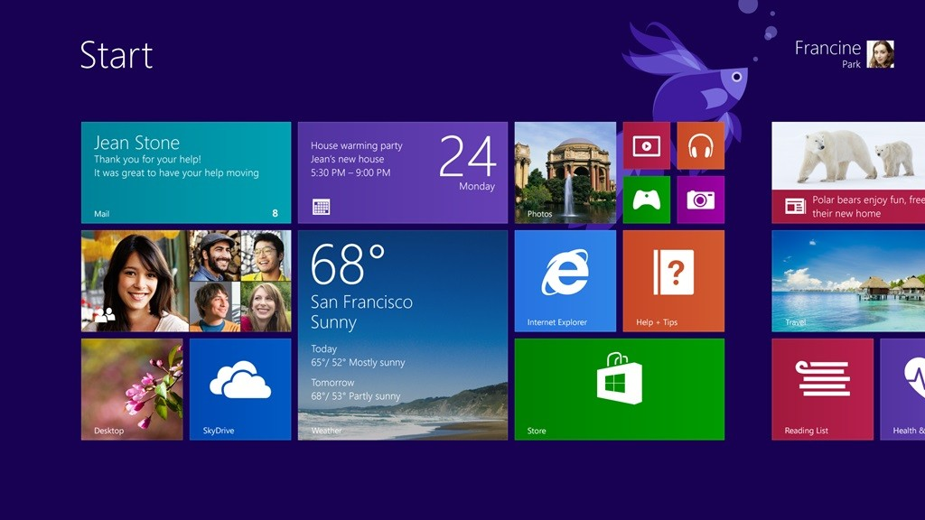 Amd Drops Support For Windows 8 1 32 Bit With Latest Radeon Drivers
