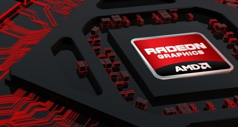 AMD Radeon Drivers Updated with DirectX 12 Support on Windows 7