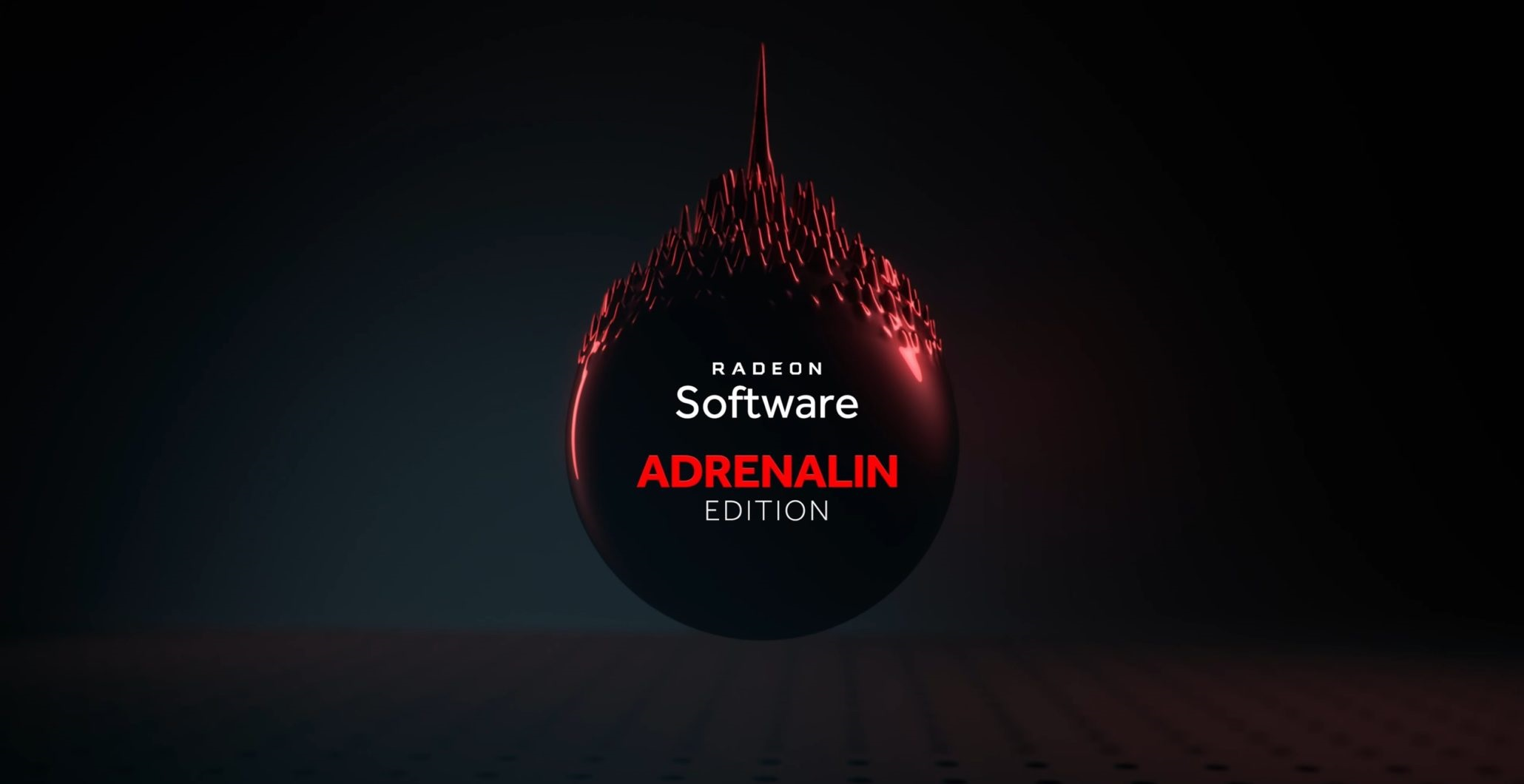 AMD Radeon Software Adrenalin Edition Graphics Version 18 4 1 Is Out