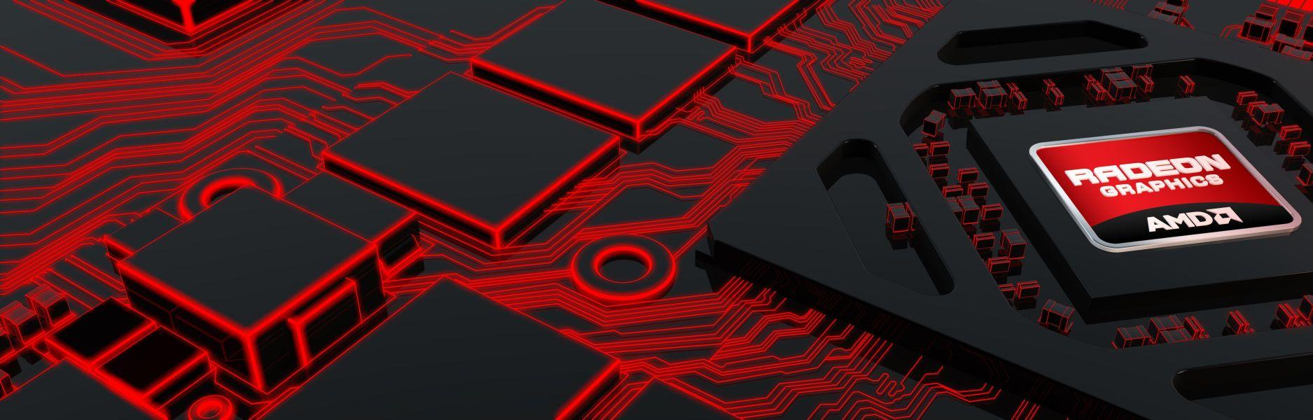 AMD Releases Radeon GPU-PRO Beta Driver for Ubuntu Linux with Vulkan