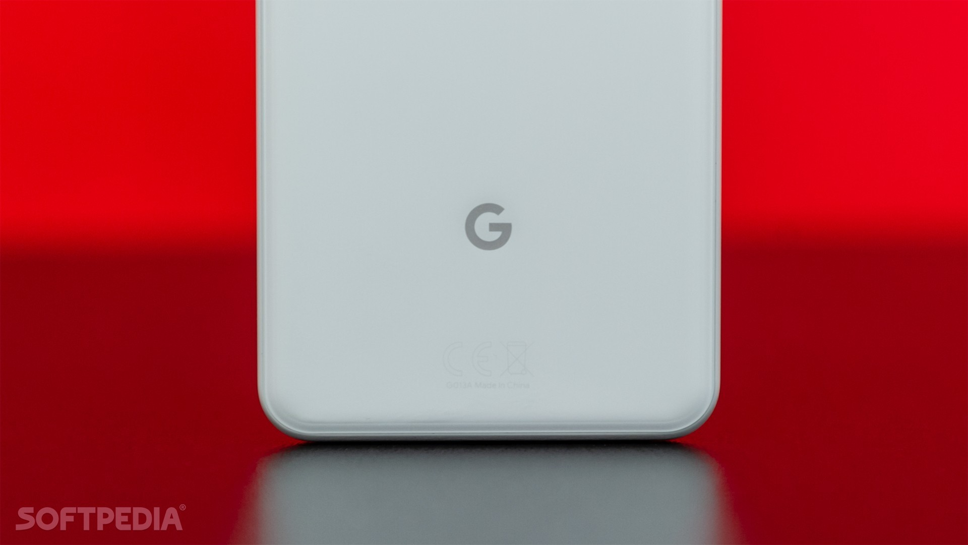 Google publishes the first Android 10 Generic System Images