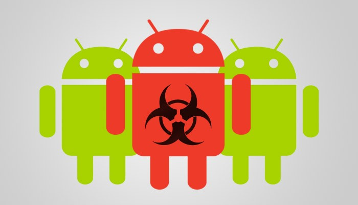 Android Backdoor Found on 700M Phones Sending IMEI, SMS, and