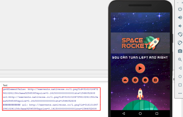 Android Clickfraud Apps Randomly Disguise as Other Apps To Fake