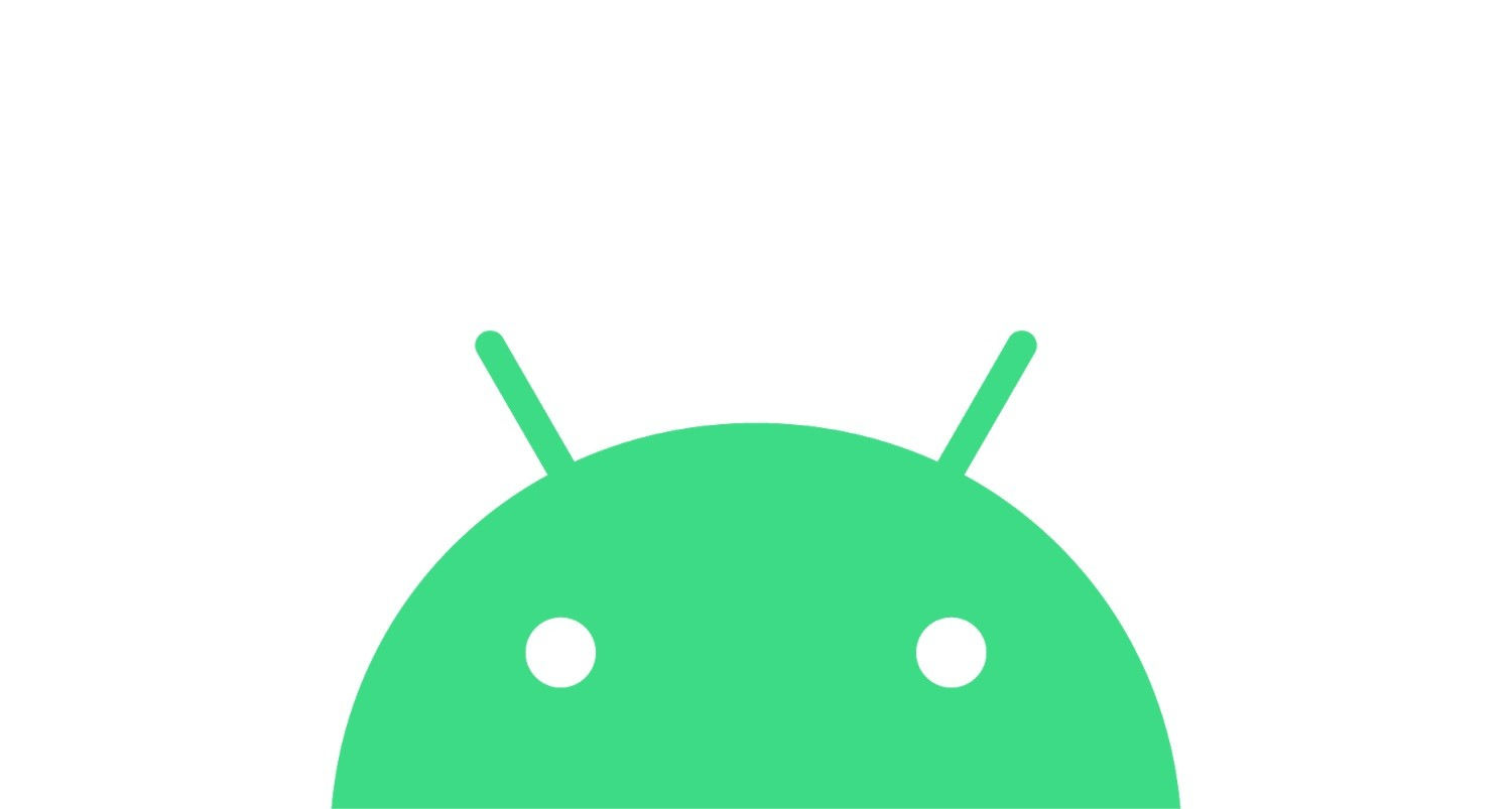 Google to charge Android partners up to $40…