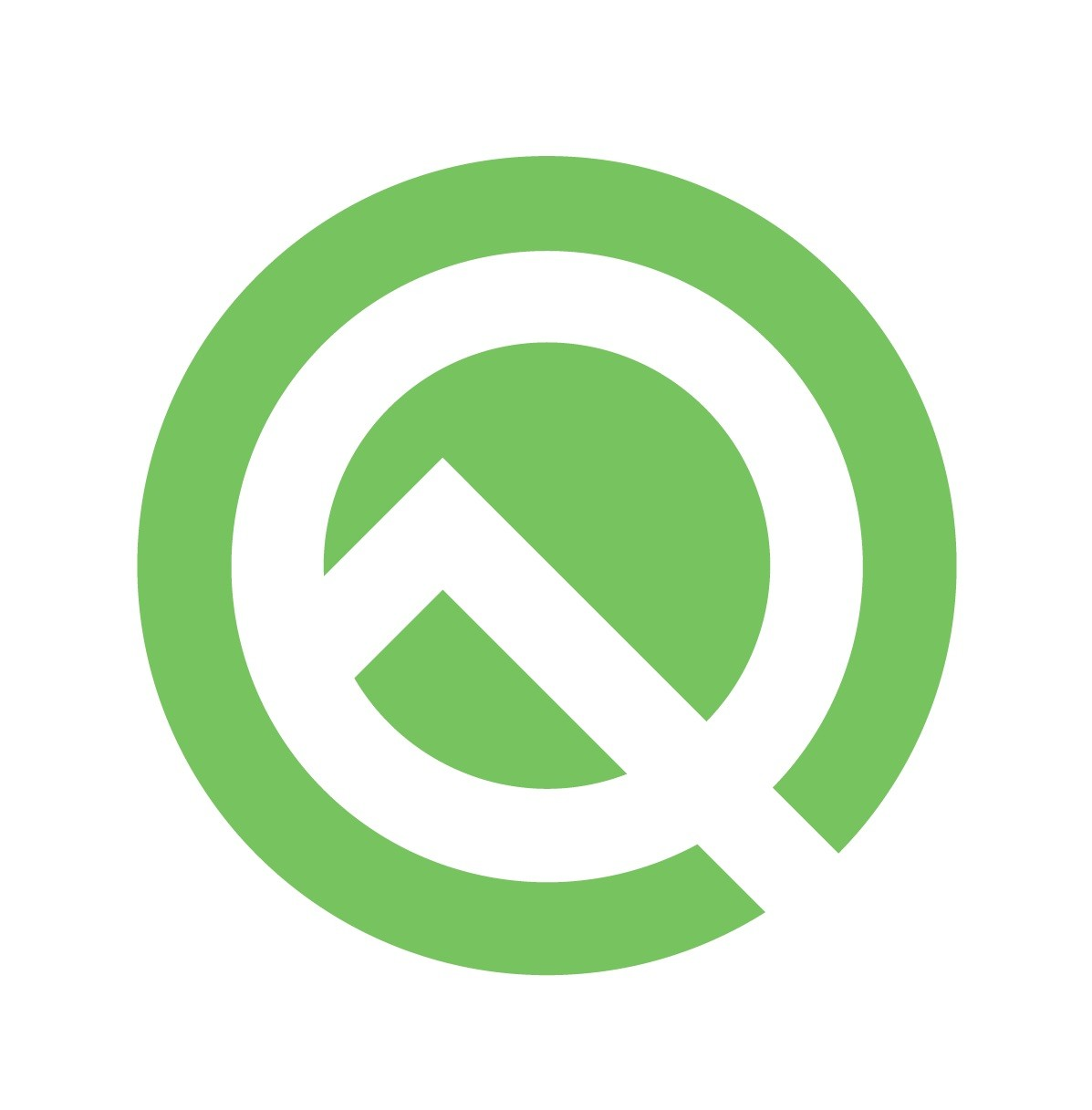 Android Q Enters Beta with New Privacy and Security Features