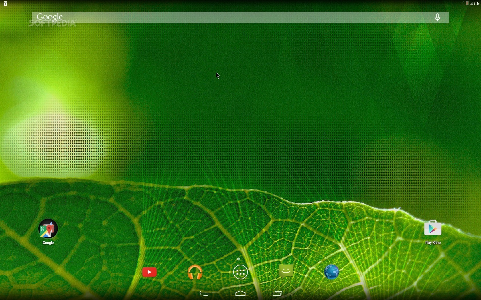android x86 5.0 2 iso free download