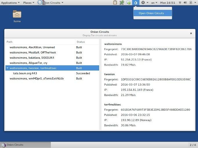 Tor browser live cd hudra даркнет обзор гирда