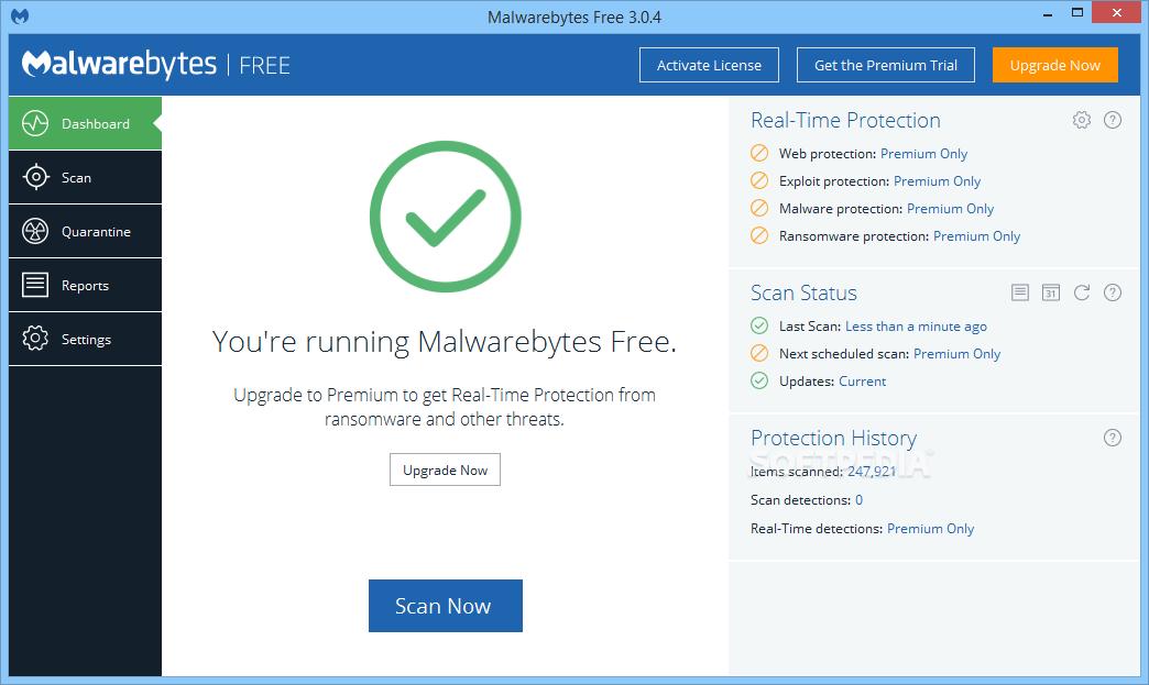 Antivirus App Freezes Windows 7 After Latest Update