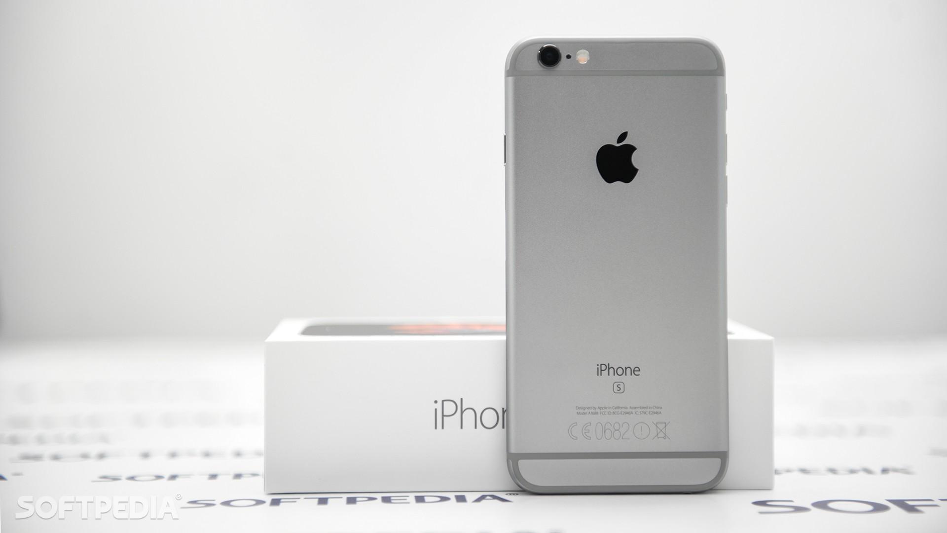 Apple Admits It Has No Idea How FBI Hacked iPhone, Says It