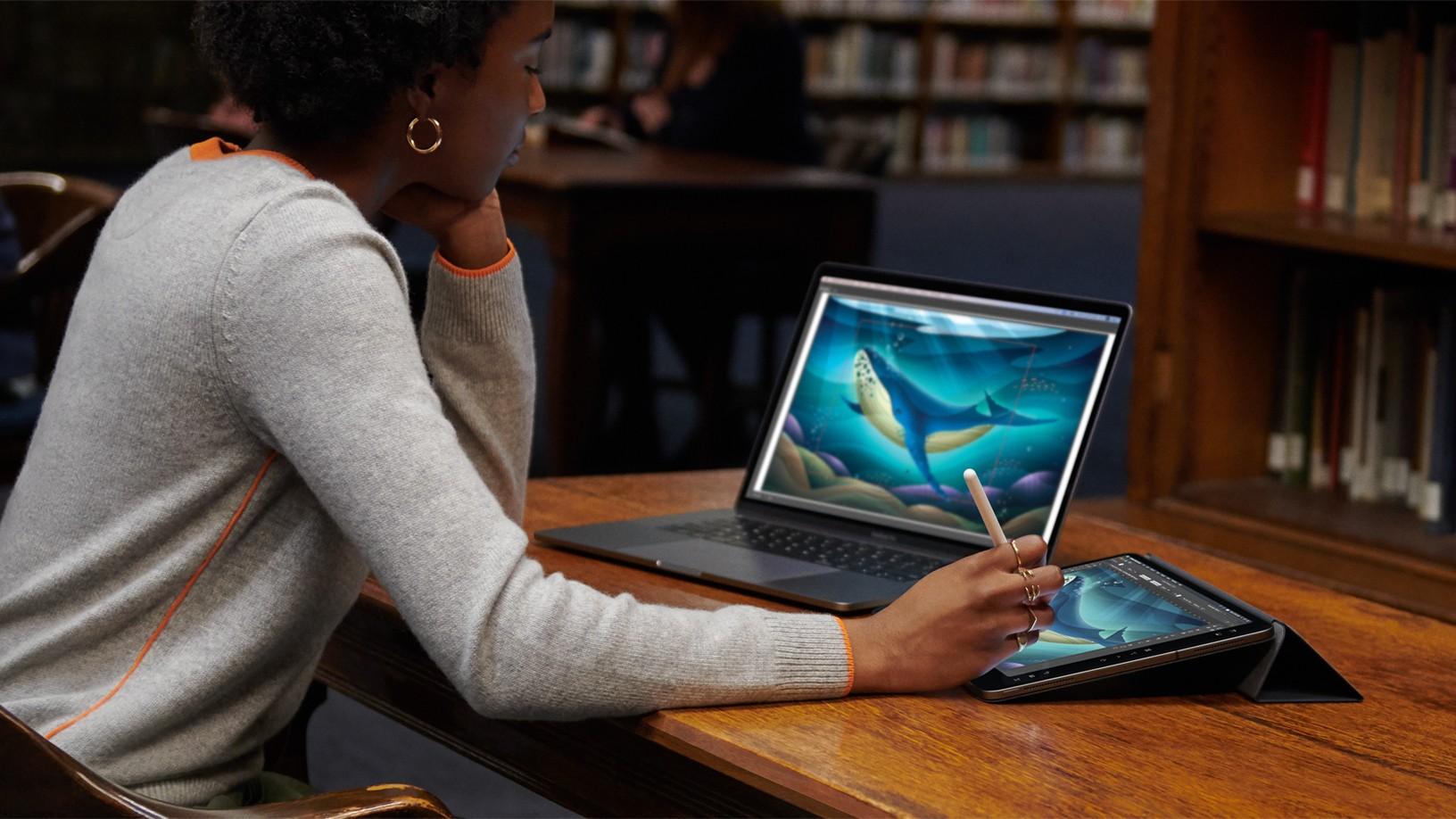 Apple Announces macOS 10 15