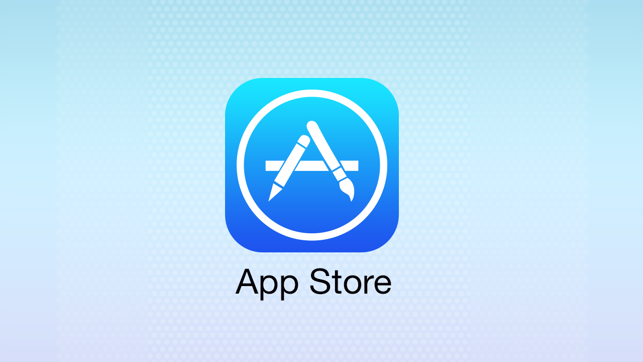 Apple App Store Records Double the Revenue of Google Play Store