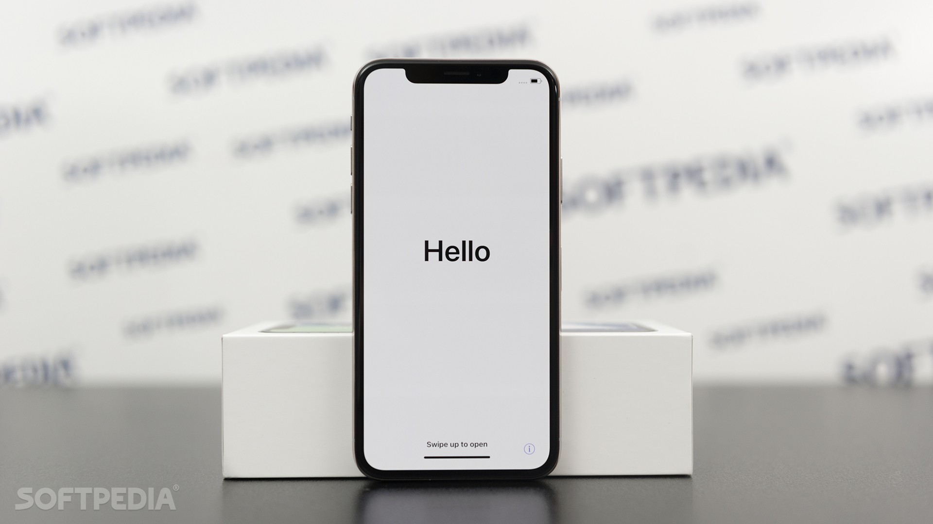Apple CEO Defends iPhone X 9301aebde1