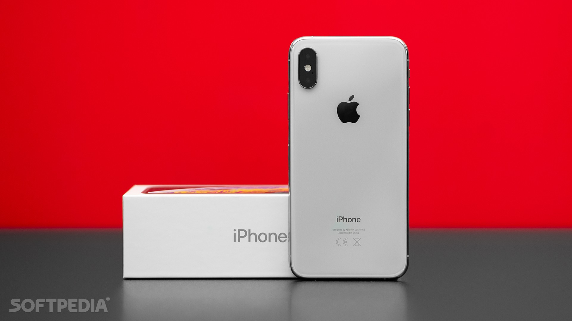 Apple's 2020 iPhone might reduce TrueDepth notch with smaller camera