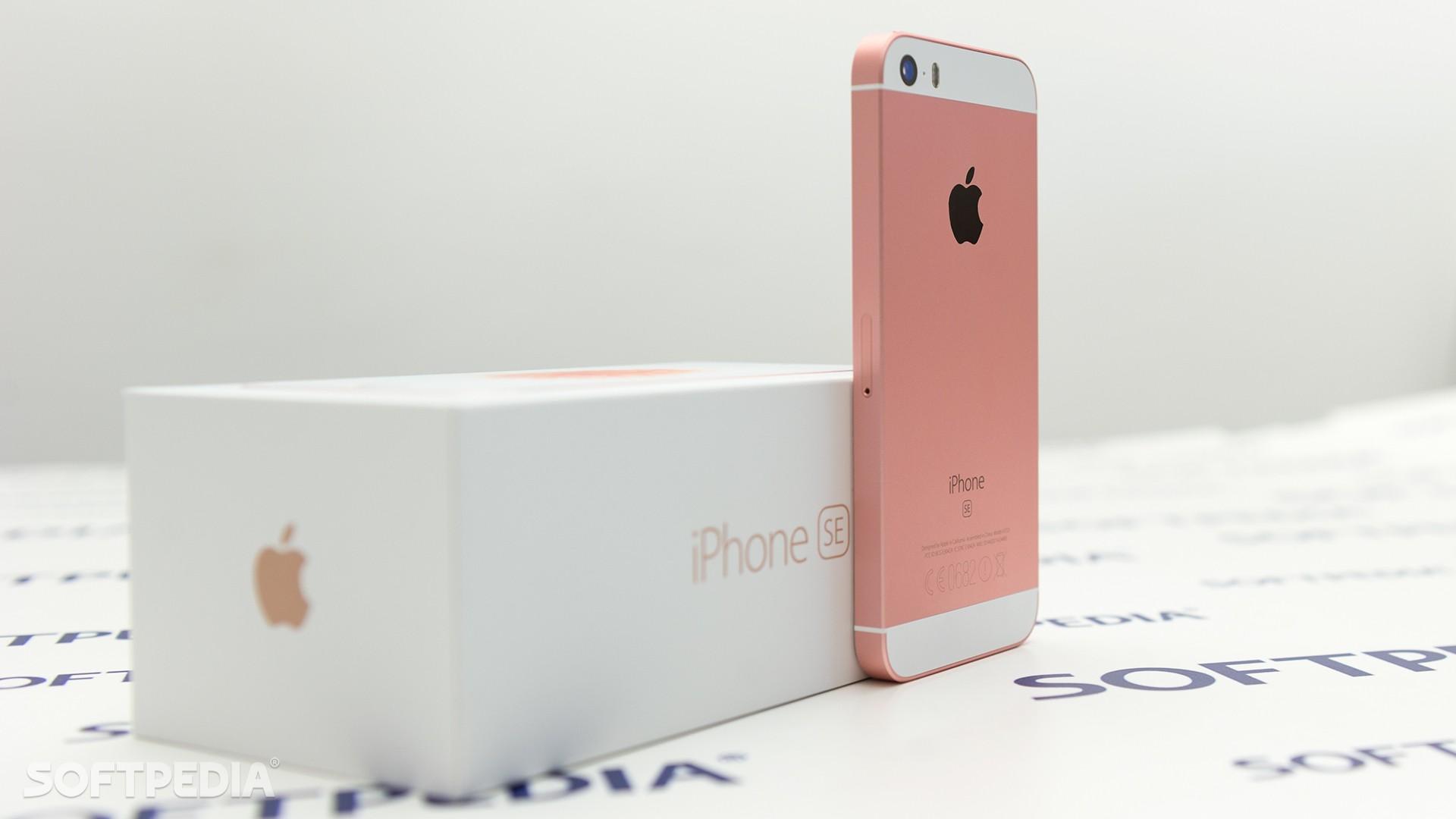 A S Design apple could hold back iphone se 2 until september as design not yet
