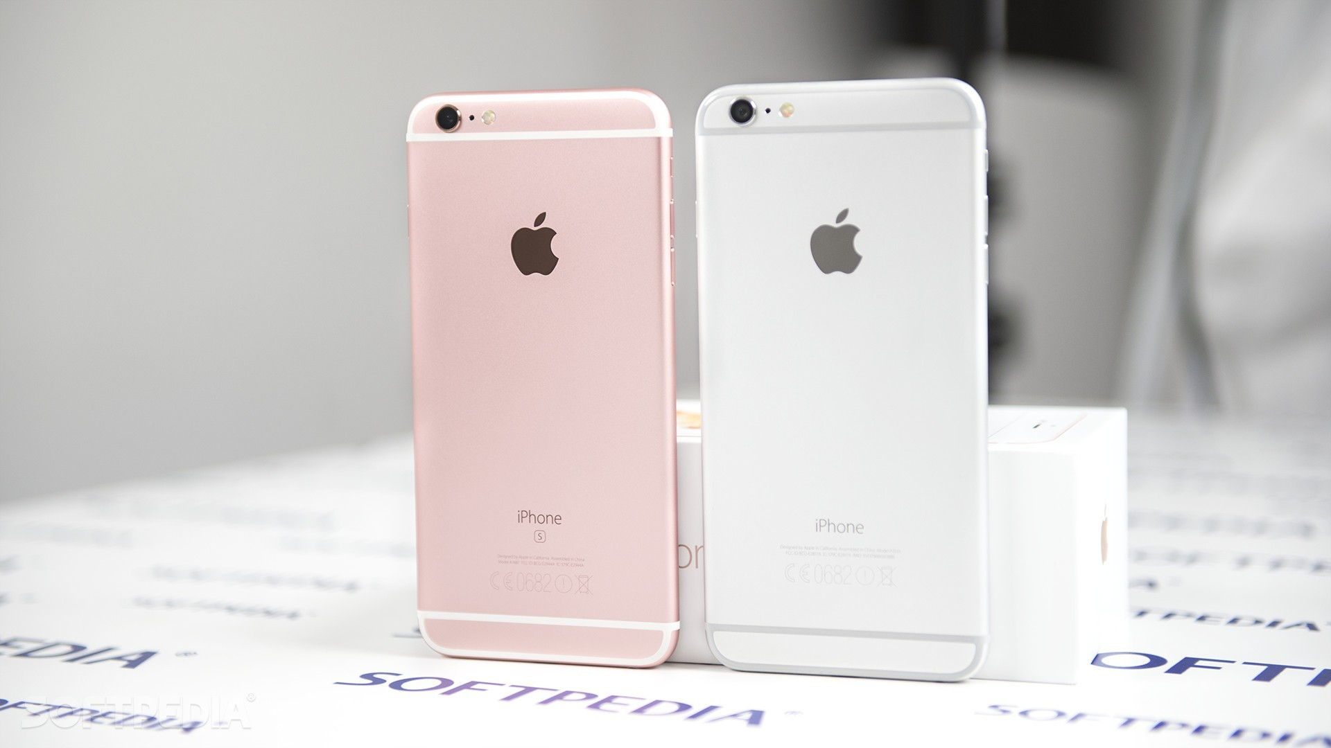 Apple Iphone 7 Plus To Launch With 256gb Version 3100 Mah Battery