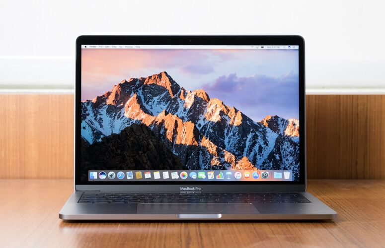 Apple Launches Macbook Battery Replacement Program