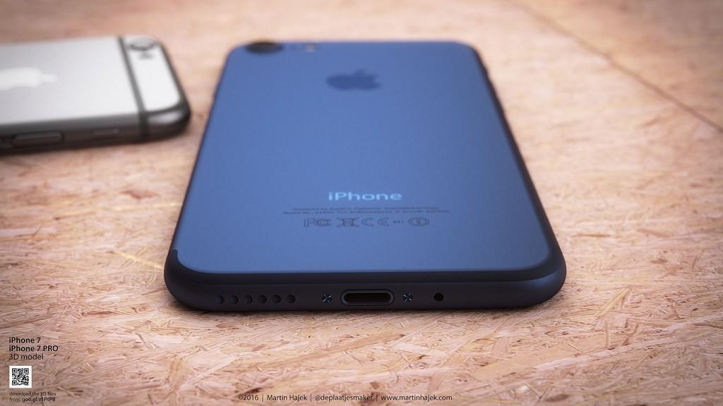 the best attitude e45eb 10d0f Apple Leak Reveals iPhone 8 Colors