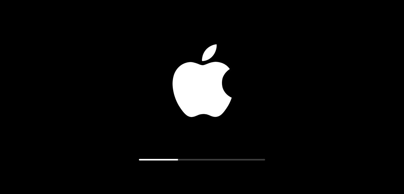 Apple Releases iOS 13 and iPadOS 13 Golden Master, macOS