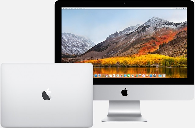 download macos high sierra 10 13