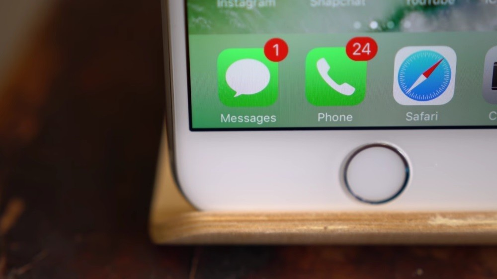 Apple's iMessage Exposes User IP Address and Device Details to Spammers