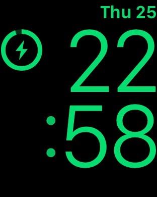 Apple Seeds First watchOS 4 3 Beta Software Update to Devs, iOS 11 3