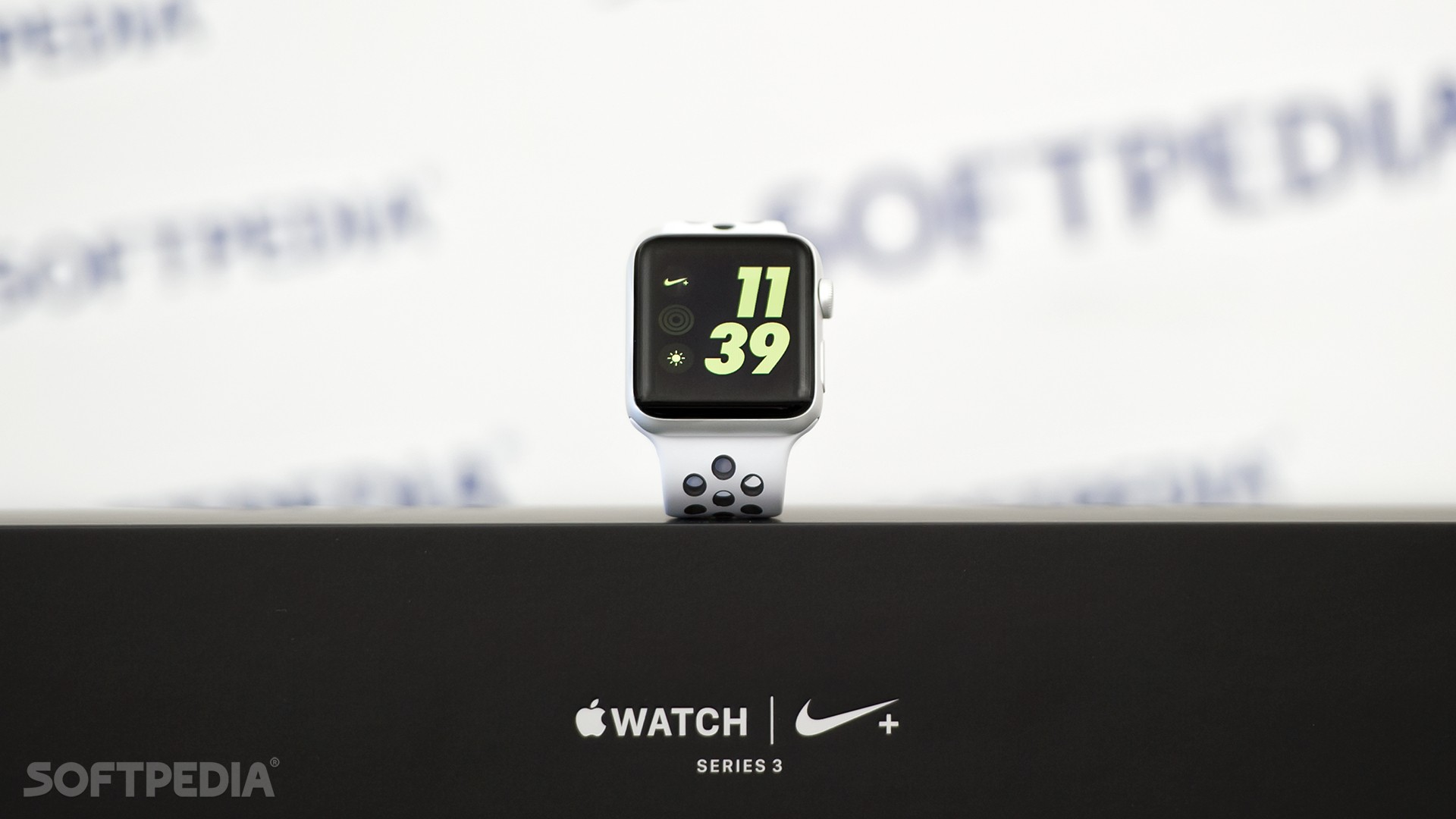 Apple Sells More Apple Watches But Loses Market Share Due to