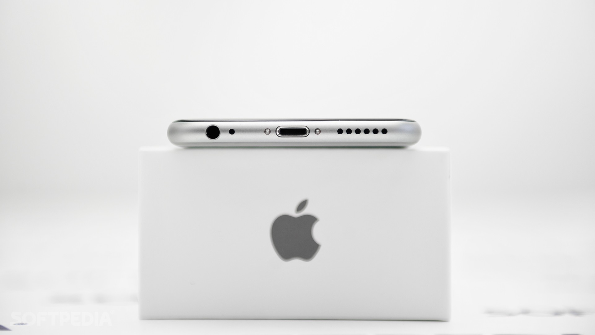 Forum on this topic: A Four Inch iPhone 6c Could Be , a-four-inch-iphone-6c-could-be/