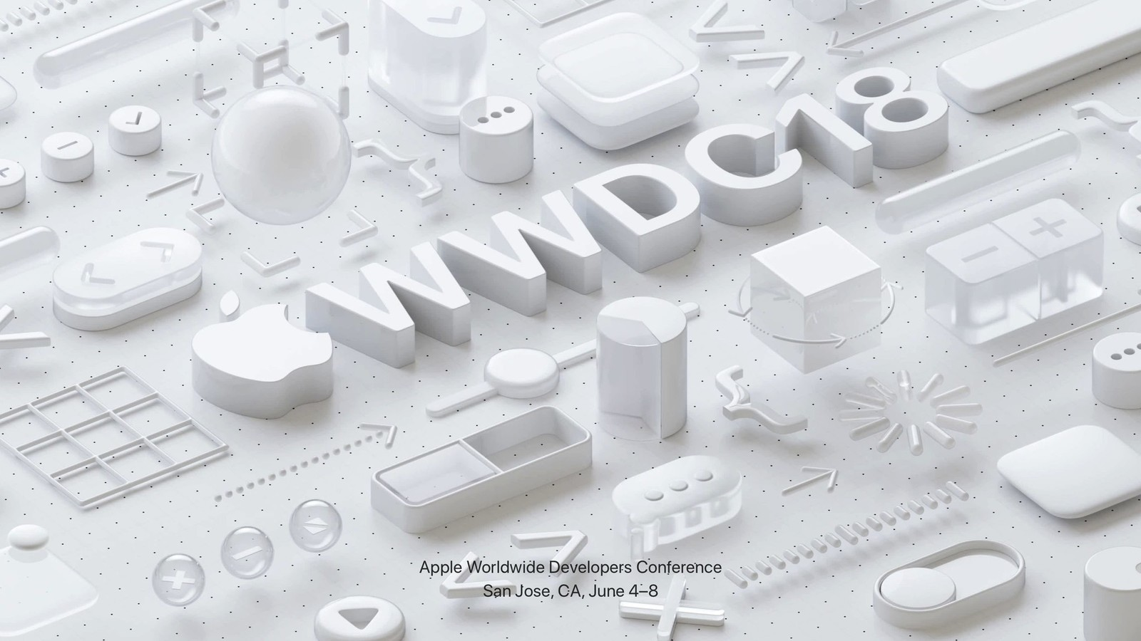 Apple to Announce New Siri Voice and Features at WWDC