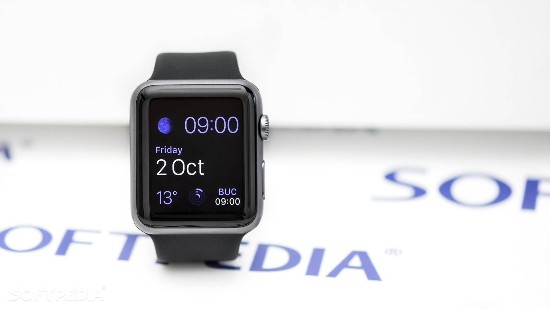 Apple Watch Update Coming in March, Second Generation to