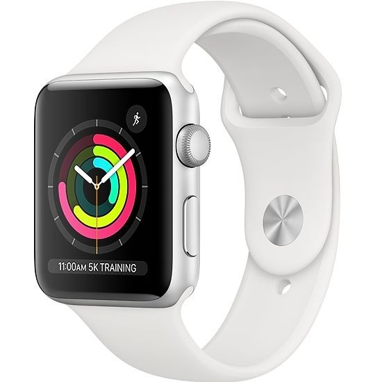 Spotify on Apple Watch without using iPhone