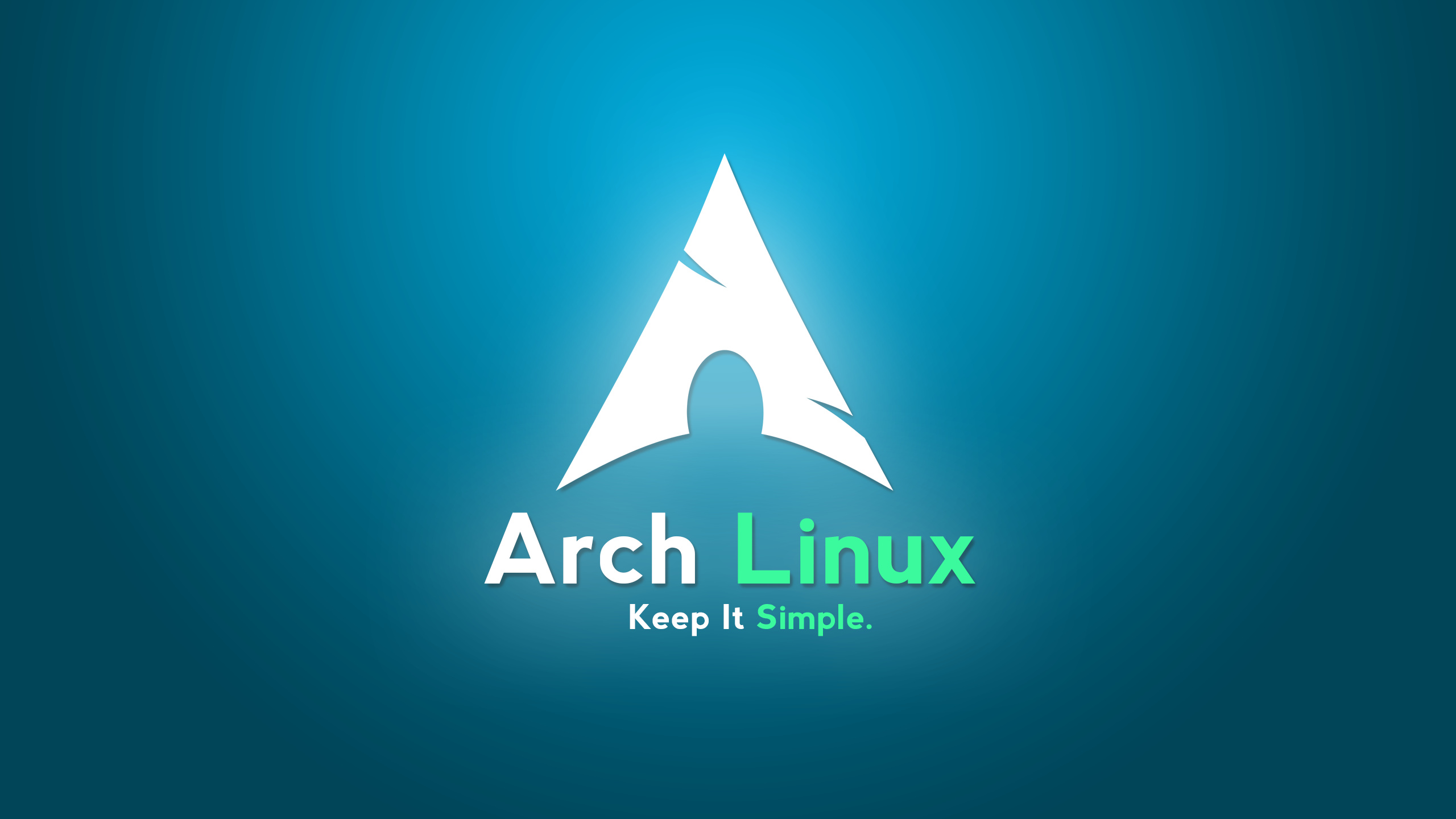 Arch linux 20171101 is now available for download with linux arch linux 20171101 released baditri Choice Image