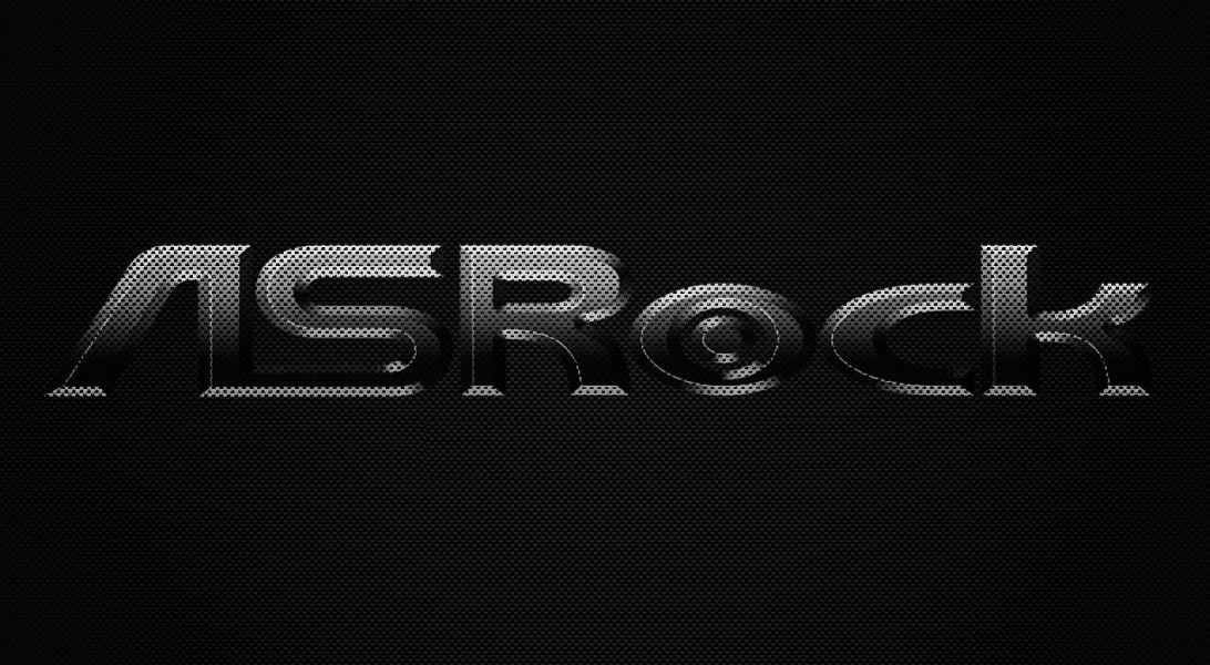 Asrock 960GM//U3S3 FX BIOS Chip