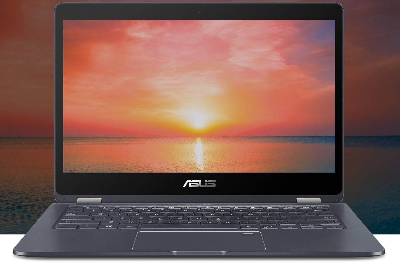 ASUS Sets New Record with Windows 10 Laptop Running 30 Days