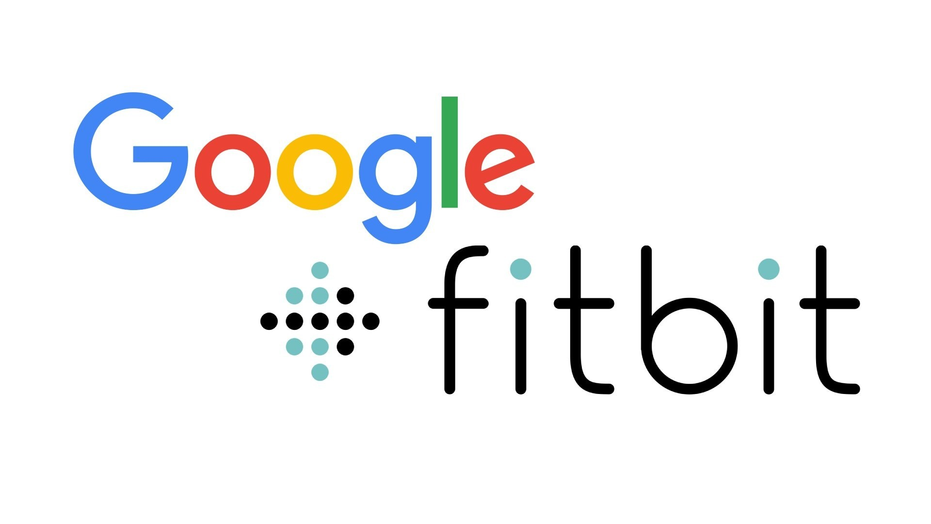 Google's behavioural undertaking for proposed FitBit deal rejected by ACCC