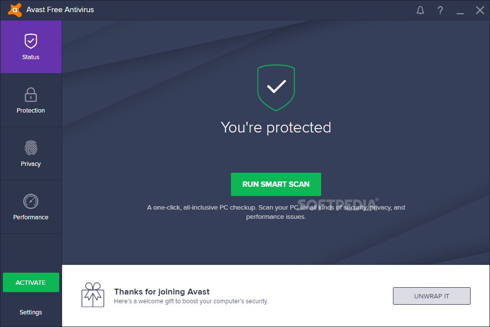 Avast antivirus blamed for breaking down windows 10 april 2018 update avast antivirus said to be causing issues when upgrading pcs ccuart Gallery