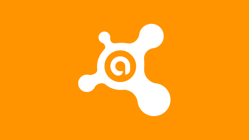 Avast Safezone Browser Lets Attackers Access Your Filesystem