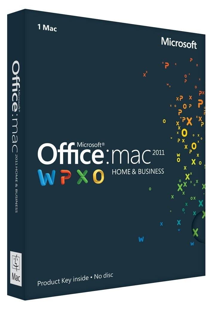Updating office 2011 mac updating java ubuntu