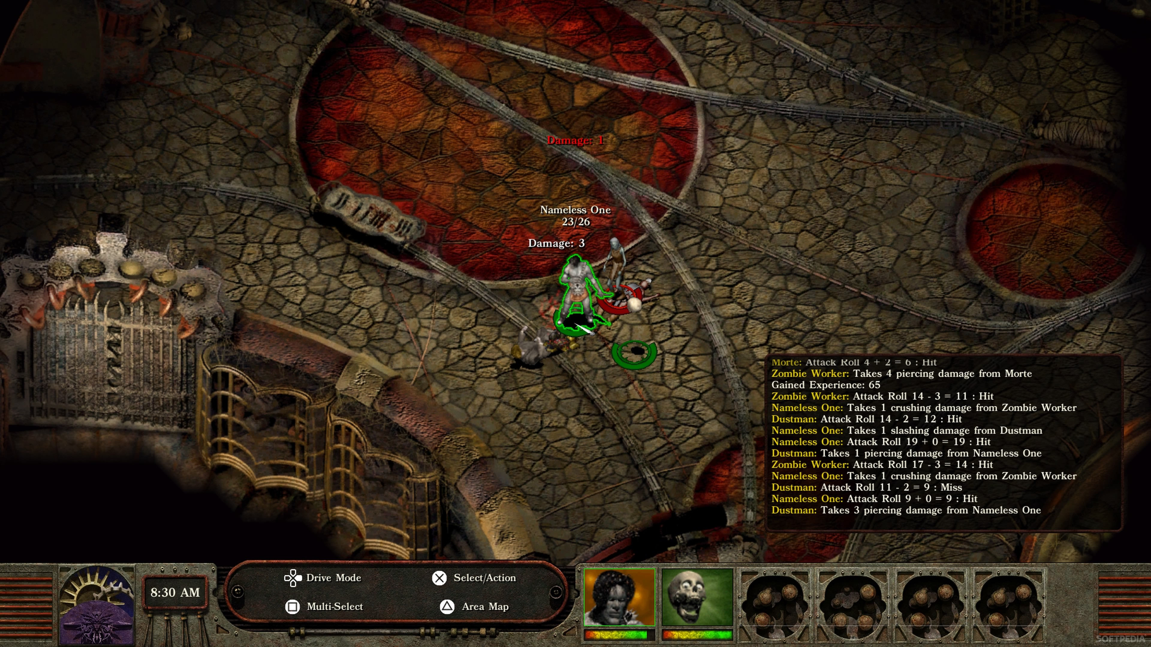 Baldur S Gate Icewind Dale Planescape Torment Enhanced