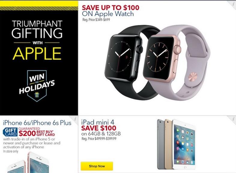 Best Buy Iphone Trade In Program