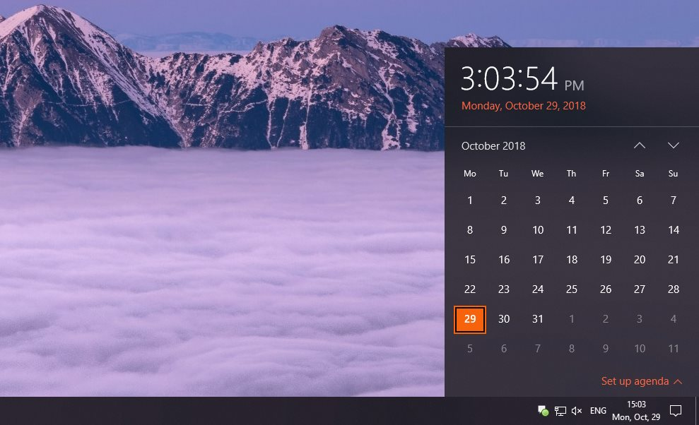 Best Commands to Manage Windows Time Like an IT Pro