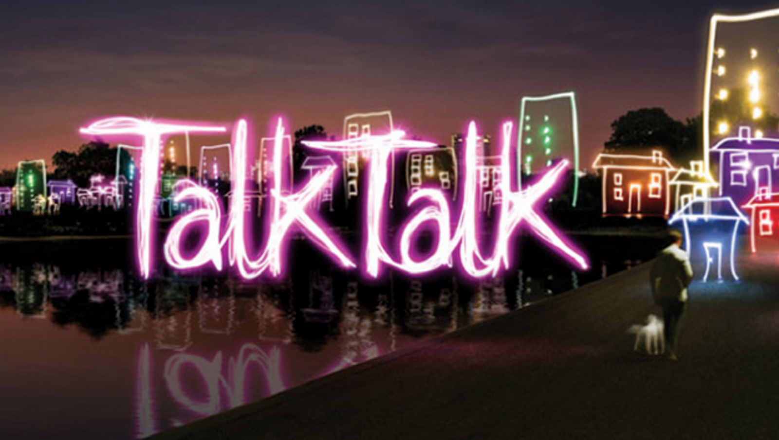 British ISP TalkTalk Blacklists TeamViewer to Protect