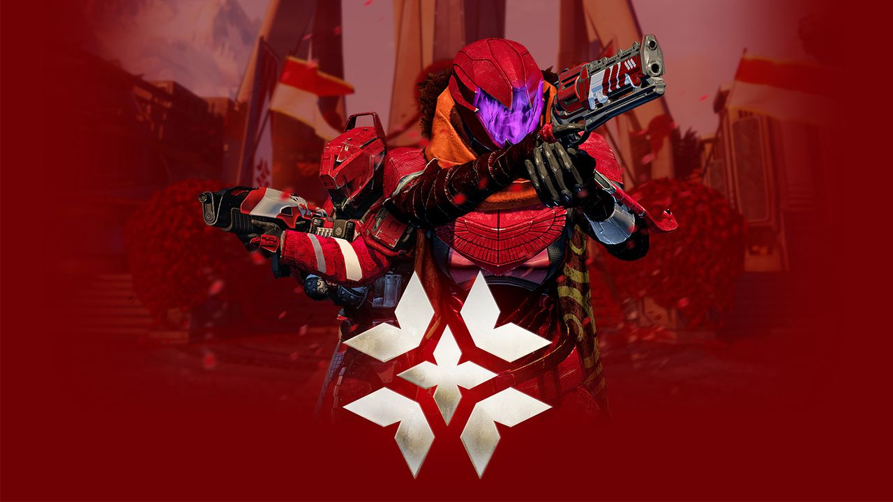 destiny matchmaking takes forever