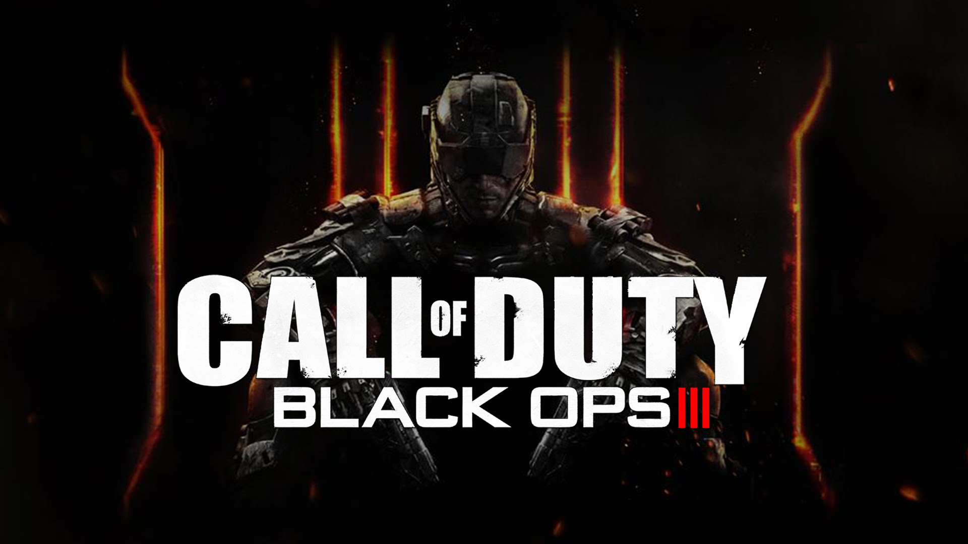 Call Of Duty Black Ops 3 Patch Live On Xbox One And Ps4 Weapons